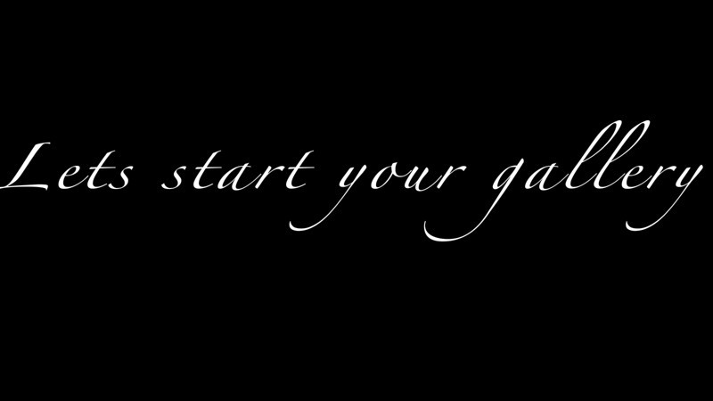 Lets start your.jpg