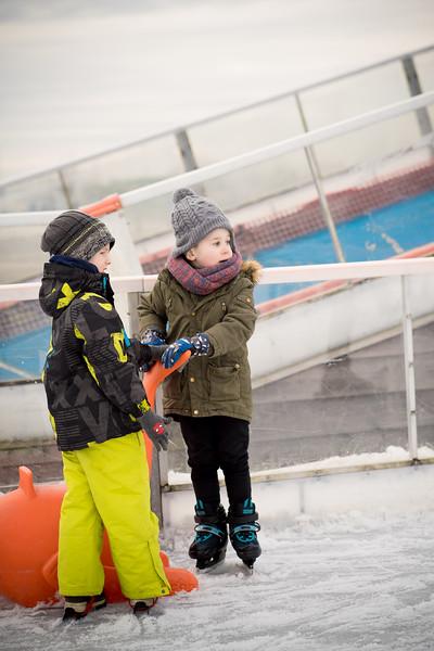 schaatsen-21.jpg