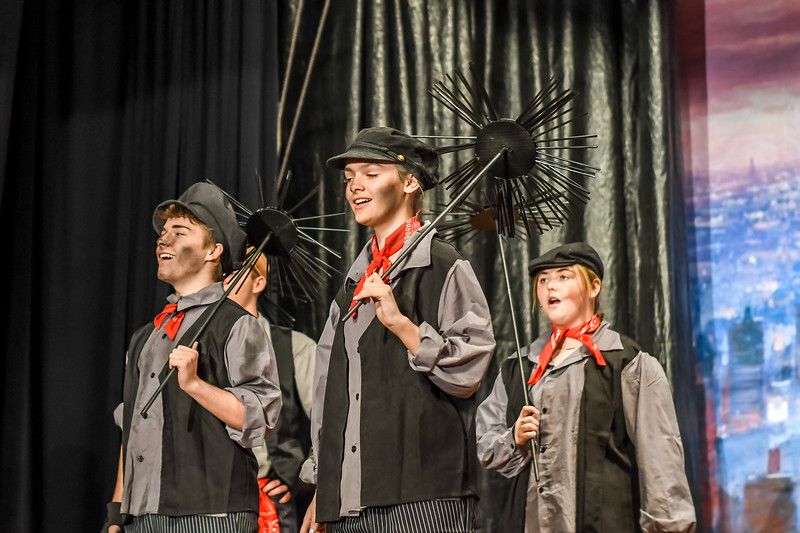 Mary Poppins-237.jpg