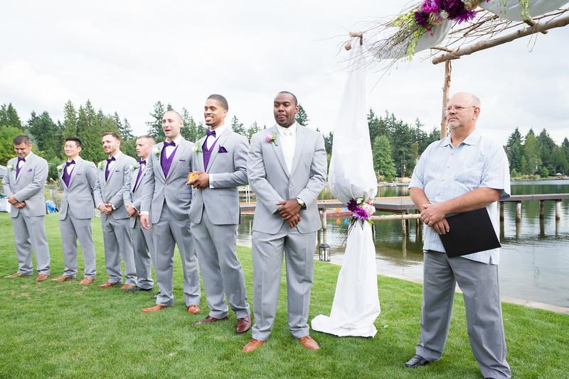 ALoraePhotography_DeSuze_Wedding_20150815_602.jpg