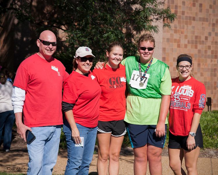 trimybest_triathalon_sept_13_2015-439.JPG