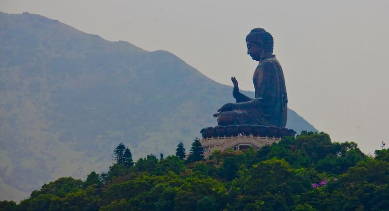 HK Po Lin Monastry  寶蓮禪寺 - 大佛 (2 of 7).jpg