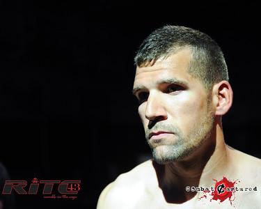 RITC43:B06 - Jon Ganshorn def Duane Mombourquette