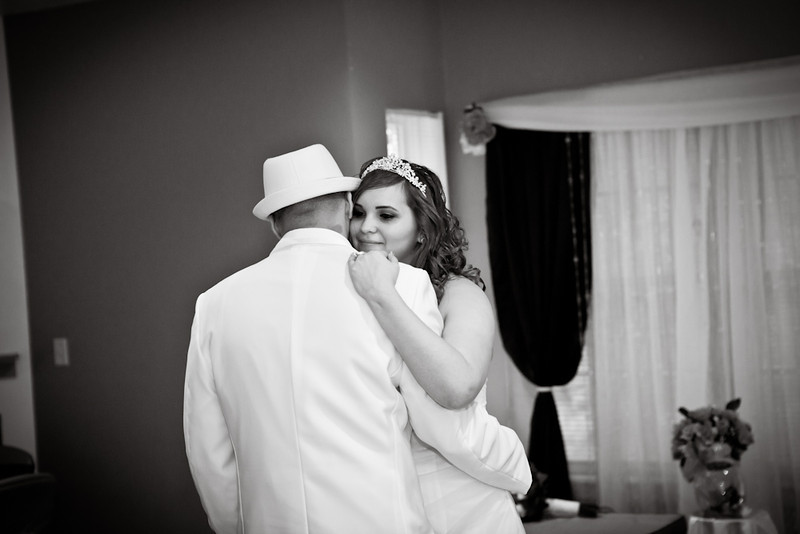 Edward & Lisette wedding 2013-224.jpg