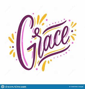 2019 Grace Show