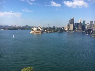 2018.04.20 Sydney