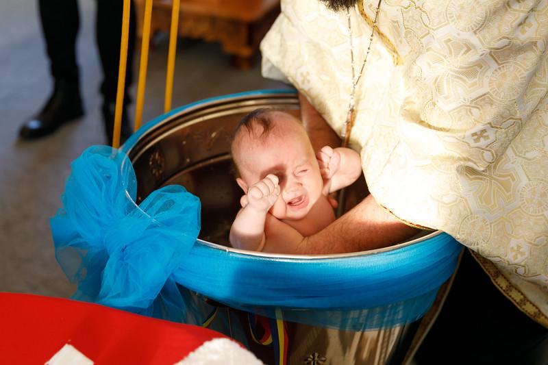 Matei-Alexandru-0106.jpg