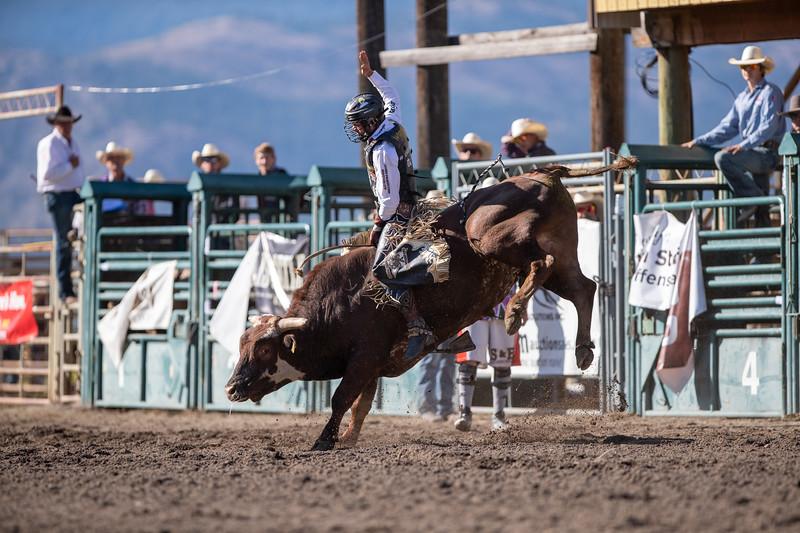 2019 Rodeo 5 (275 of 574).jpg
