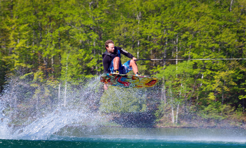 wakeboard_thorpe.jpg