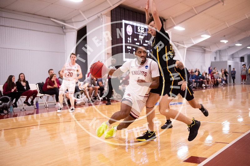 20191120-MBB-Pfeiffer-JD-24.jpg