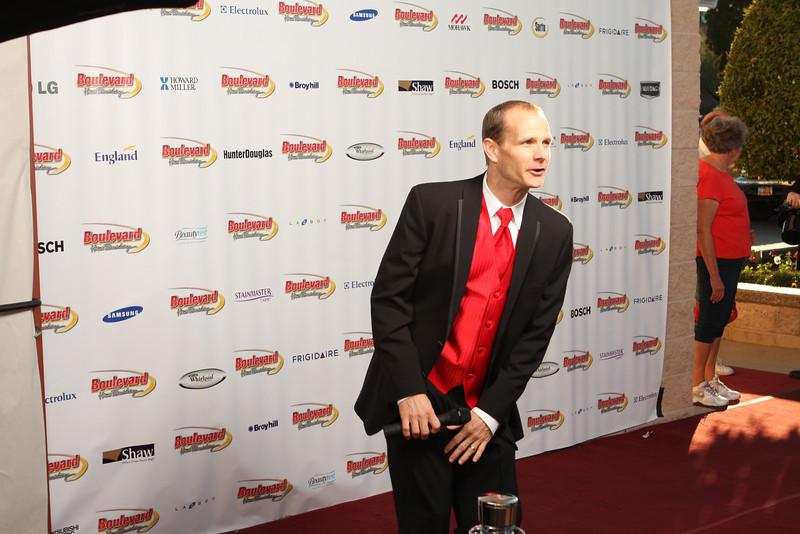 Anniversary 2012 Red Carpet-504.jpg
