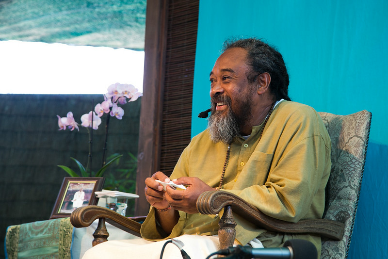 20140630 SUNDAY SATSANG WEBSITE135.jpg