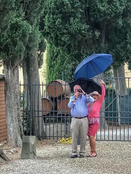 Tuscany_2018-44.jpg