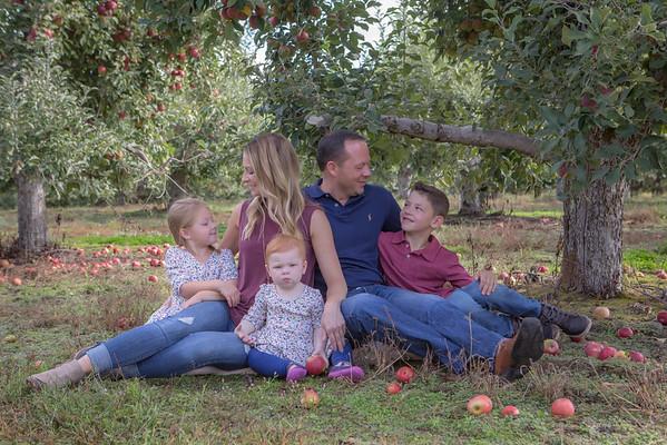 VanDenBerg Family Photos   Full Resolution