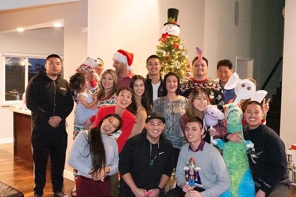 2019-12-25 Chiu-Gee-Tran-Wong-Pham Clan