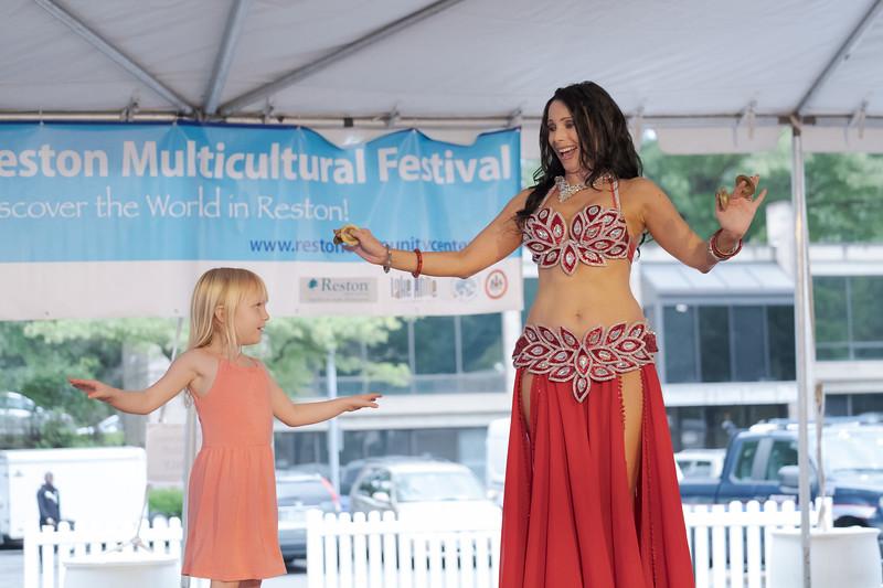 20180922 549 Reston Multicultural Festival.JPG