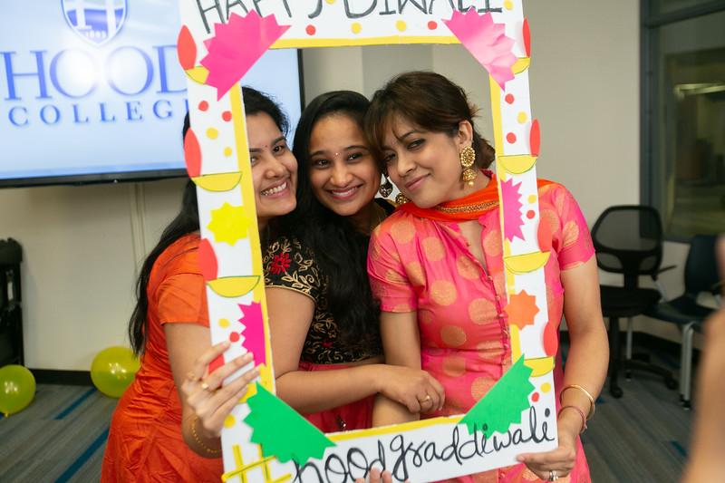 Diwali Celebration-2782.jpg