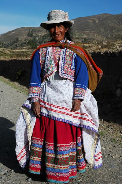 Peru Ecuador 2007-047.jpg