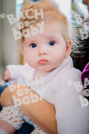 © Bach to Baby 2018_Alejandro Tamagno_Dulwich Village_2018-06-07 008.jpg