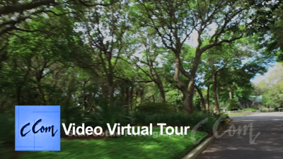 Video Virtual Tour