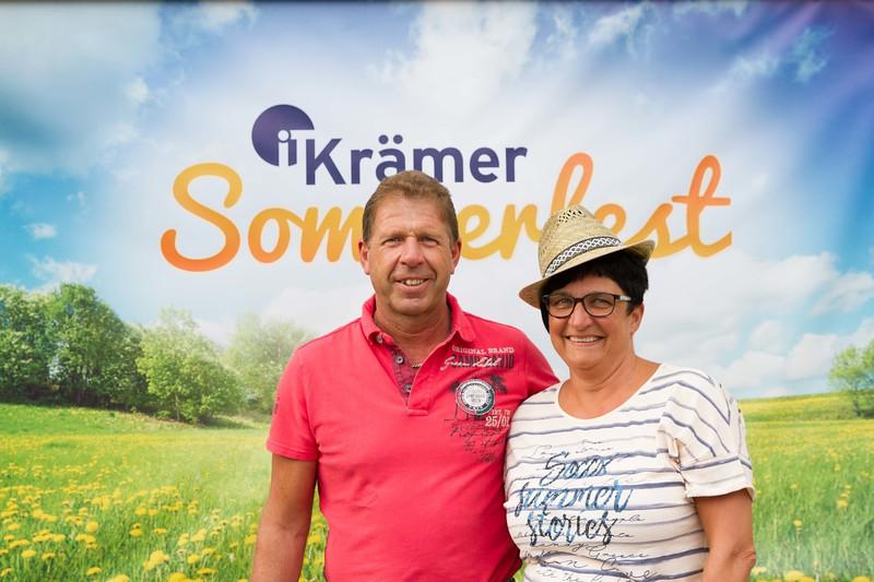kraemerit-sommerfest--8833.jpg