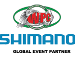 Shimano-featured-156x113.png