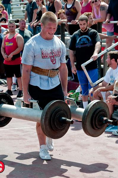 Strongman2009_Competition_DSC1893-1.jpg