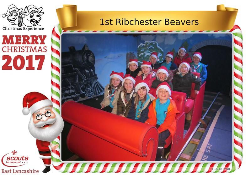 181750_1st_Ribchester_Beavers.jpg