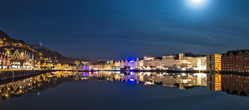 Bergen Vågen.jpg