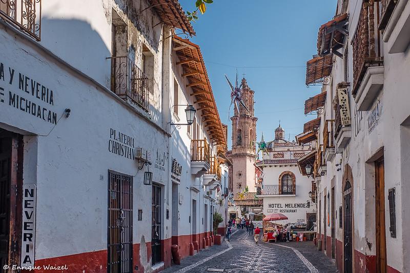 Taxco 18-5.jpg