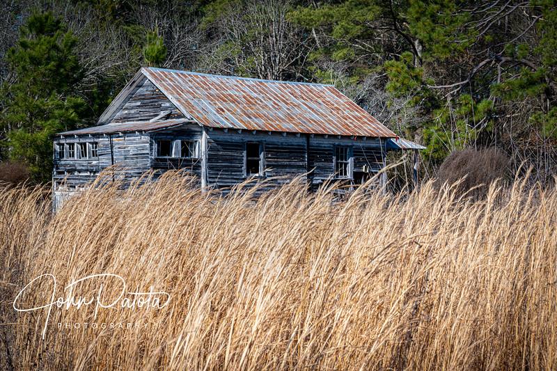 Cumberland-County-Barn-108.jpg