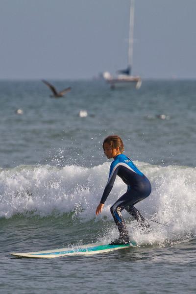 Surf Ninja-15.jpg