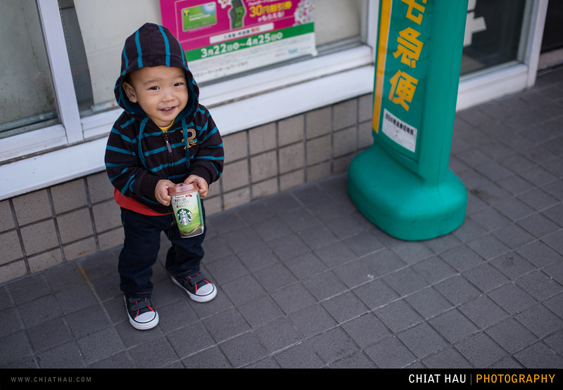 Japan_Tokyo_Apr_2016-227.jpg