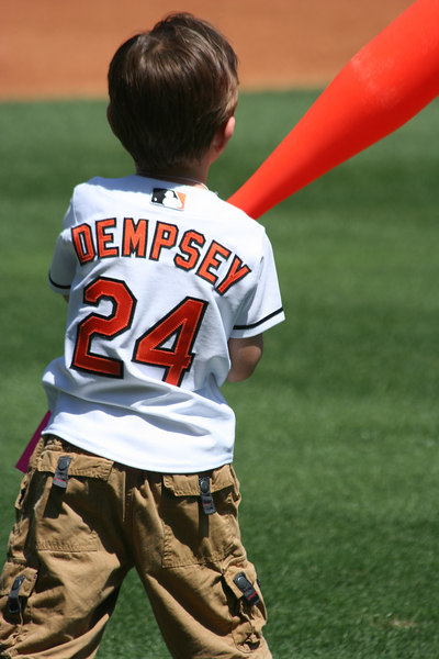 a young dempsey.jpg