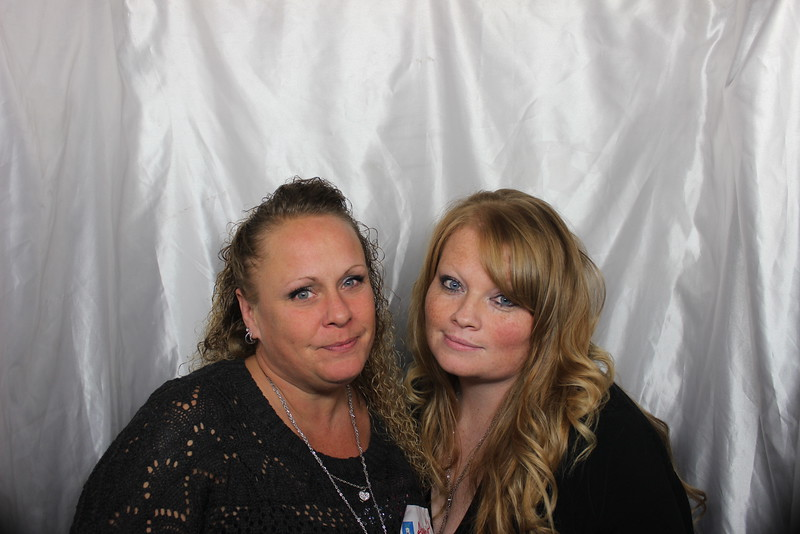 PhxPhotoBooths_Images_285.JPG