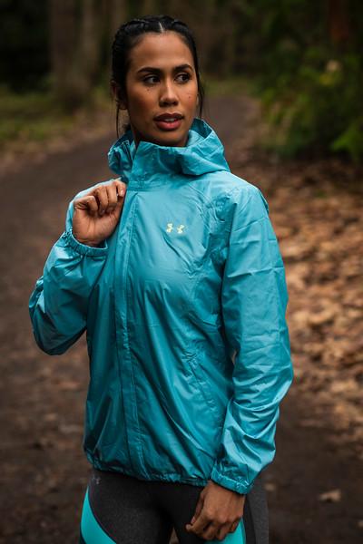 2019-1218 Samantha Fitness Test - GMD1005.jpg
