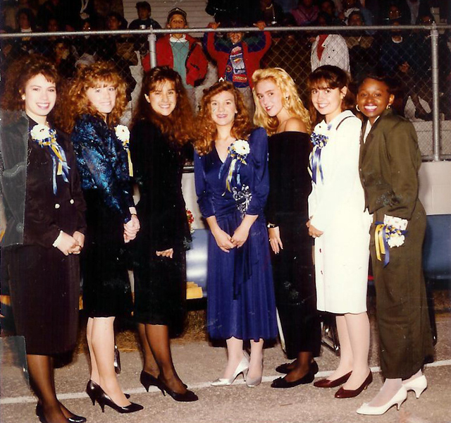 FBHS_Class_of_1990-119.jpg