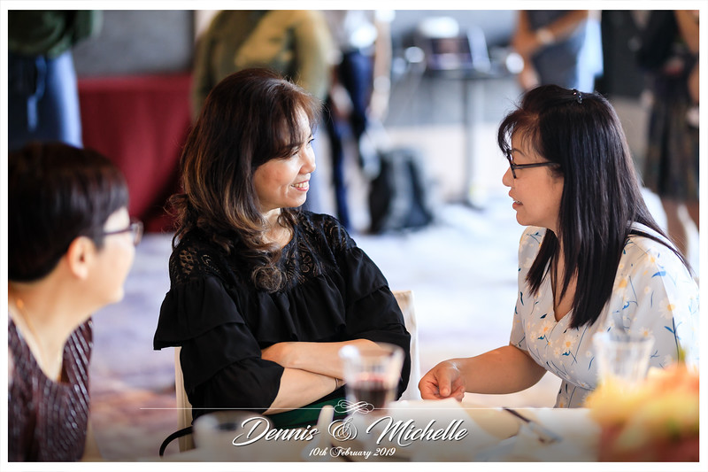 [2019.02.10] WEDD Dennis & Michelle (Roving ) wB - (97 of 304).jpg