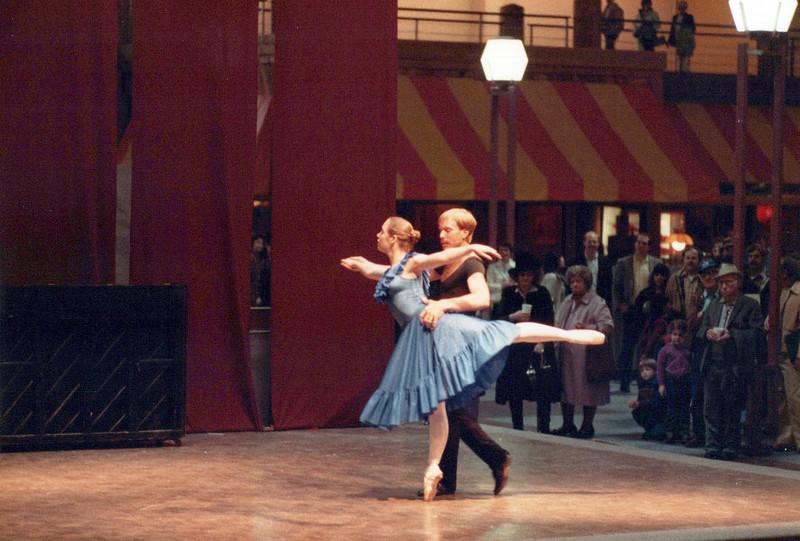 Dance-Trips-Greece_0006_a.jpg