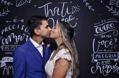 17.07.21 - Casamento Thatiane e Diego