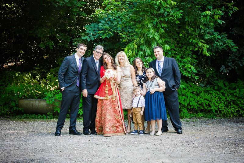 JATIN AND TAYLORS WEDDING - VALLEY GREEN INN - 015.jpg