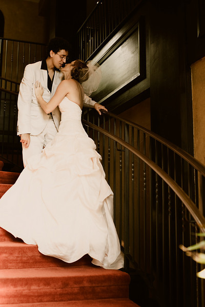 Jenny & Carlos-008.jpg