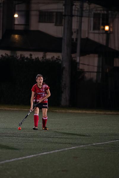 YIS Athletics-Girls Field Hockey-ELP_5423-2018-19.jpg
