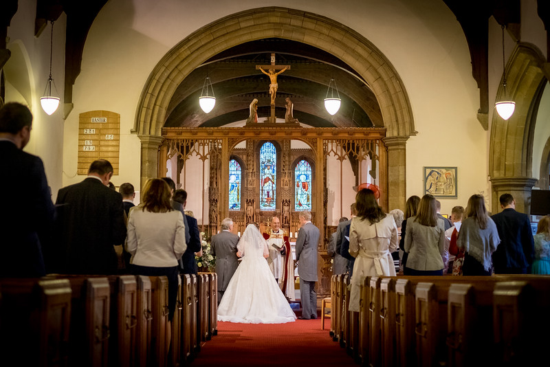 Swinburne Wedding-97.jpg