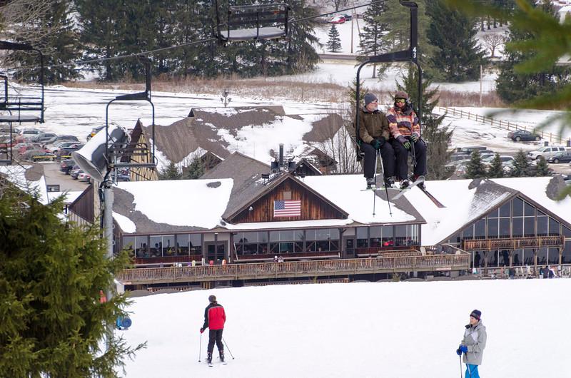 Snow-Trails-5211.jpg