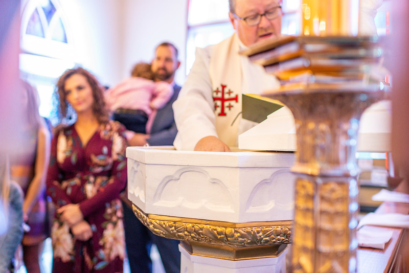 Kiefer Nicole Baptism 2019 (35 of 207).jpg