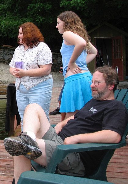 Karen Reunion Pix Sherman CT 2005 294.jpg