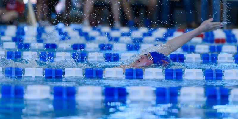 KSMetz_2017Feb17_0485_SHS Swimming State Prelims.jpg