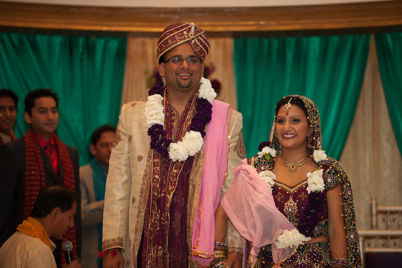 Shikha_Gaurav_Wedding-1170.jpg