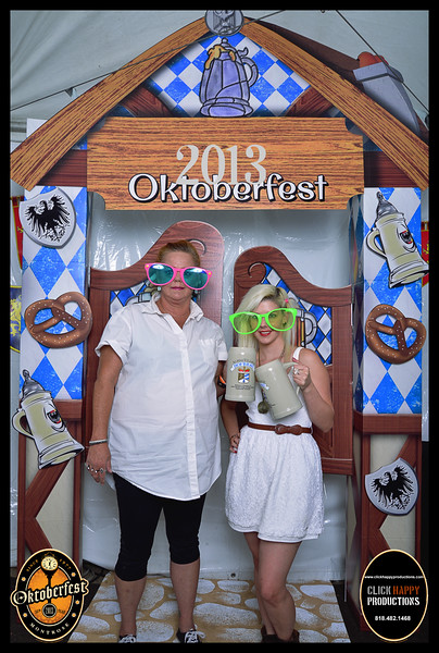 Oktoberfest (115).jpg